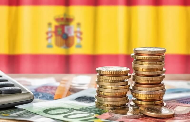 Крупнейшие испанские банки тестируют блокчейн платежи