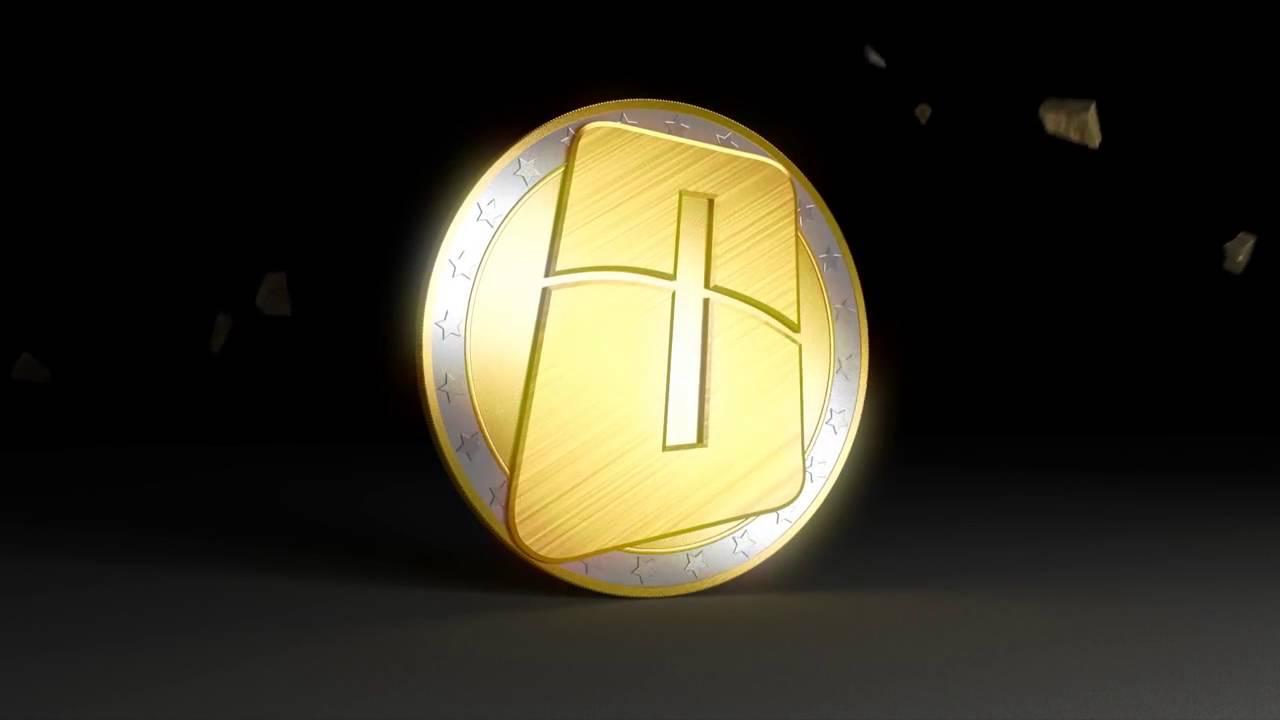 Суд рассмотрит дело подозреваемого в отмывании денег OneCoin