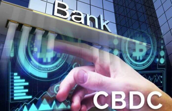 МВФ классифицировал цифровые валюты центральных банков по трем типам