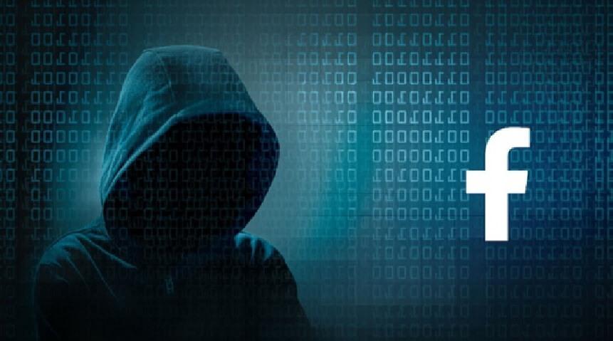 Очередная неудача Facebook ставит под угрозу Libra