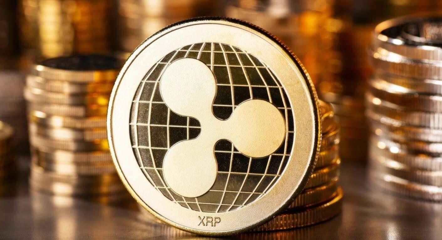 Ripple XRP — блестящая технология, призванная свергнуть SWIFT, — экономист