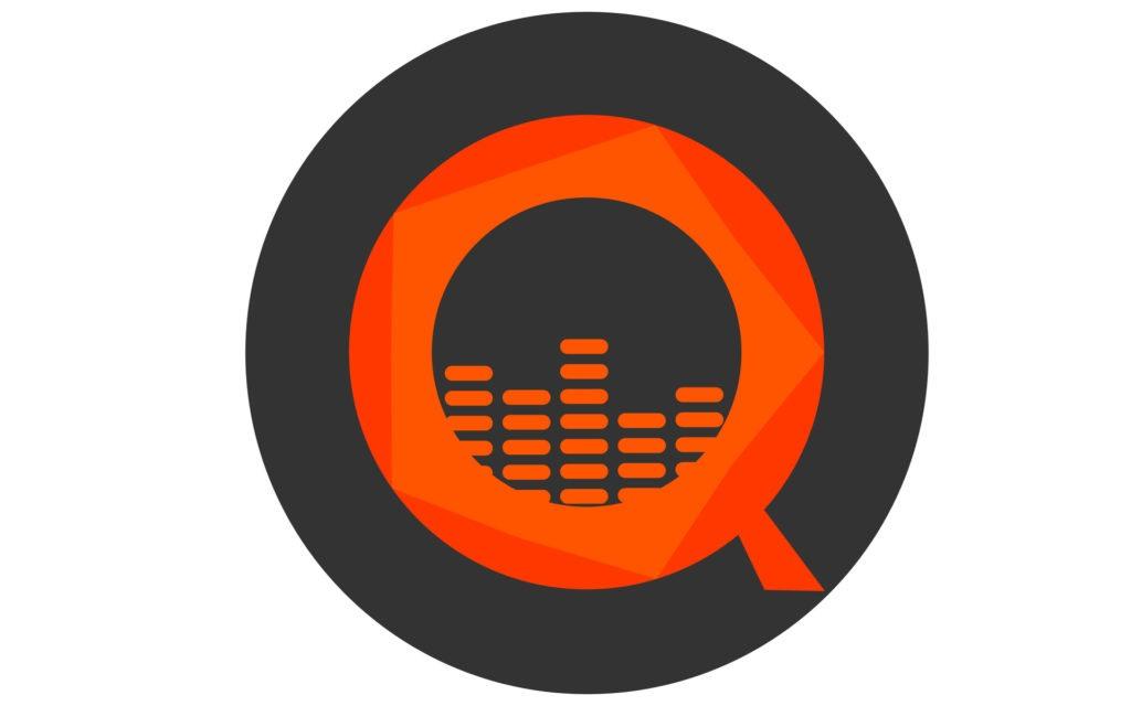 Клиенты биржи QuadrigaCX требуют провести эксгумацию тела бывшего CEO