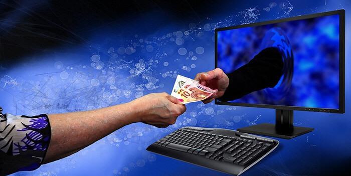 Tencent планирует исследовать цифровую валюту