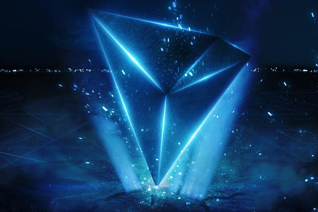 Проект основателя Tron может привлечь минимум 100 млн пользователей
