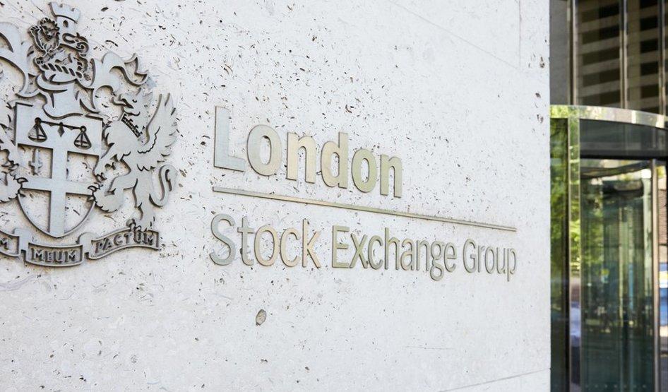 Proof of Trust выйдет на Лондонскую фондовую биржу