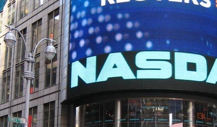 Nasdaq продолжает прорабатывать вопрос запуска фьючерсов на биткоин