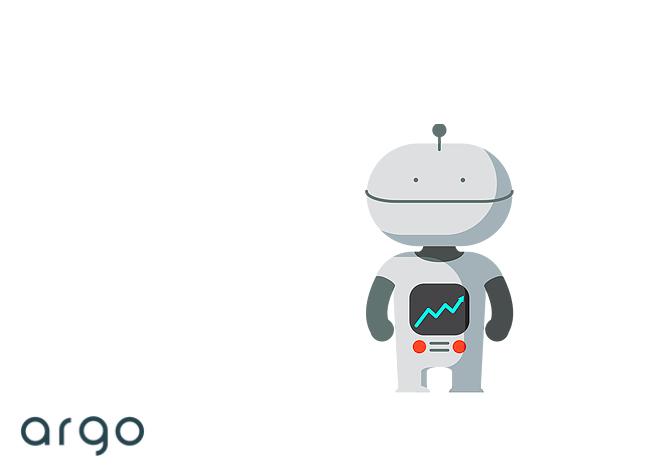 Argo Blockchain установит более 3600 майнеров Bitmain