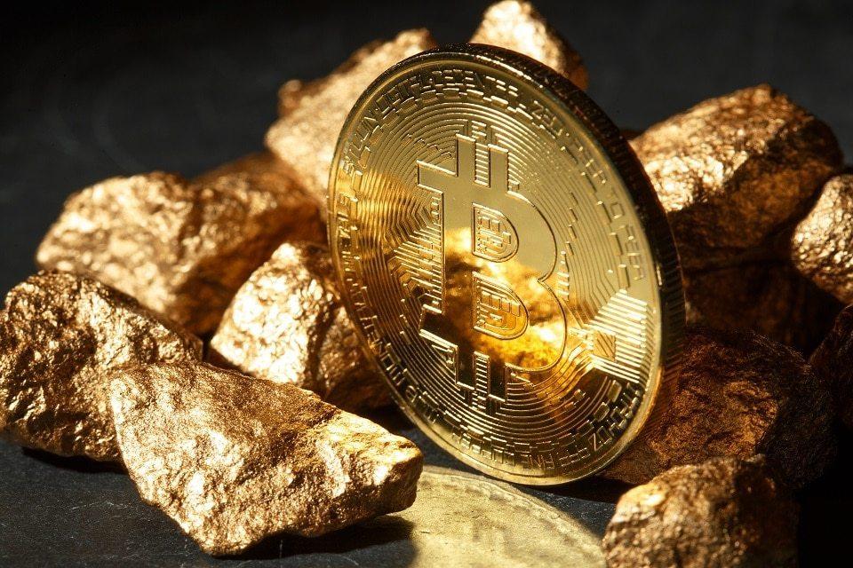 Эксперты Fundstrat предсказали рост цены биткоина
