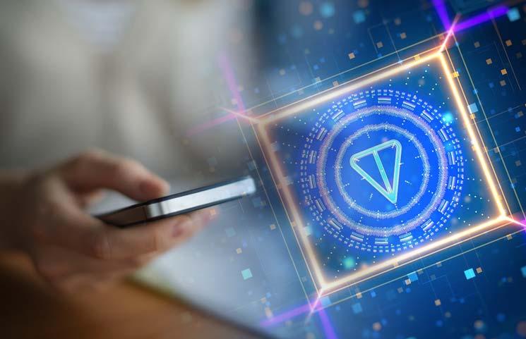 Telegram не будет контролировать TON