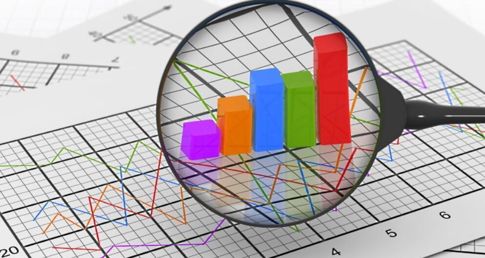 Анализ рынка с 13 по 19 января. Итоги недели