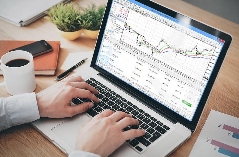 Анализ рынка с 20 по 26 января. Итоги недели
