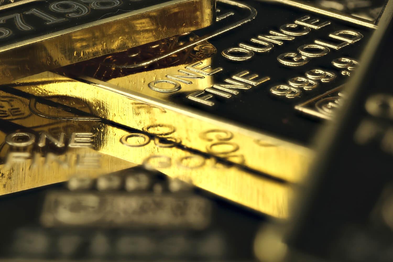 Bitfinex добавляет маржинальную торговлю на основе золота