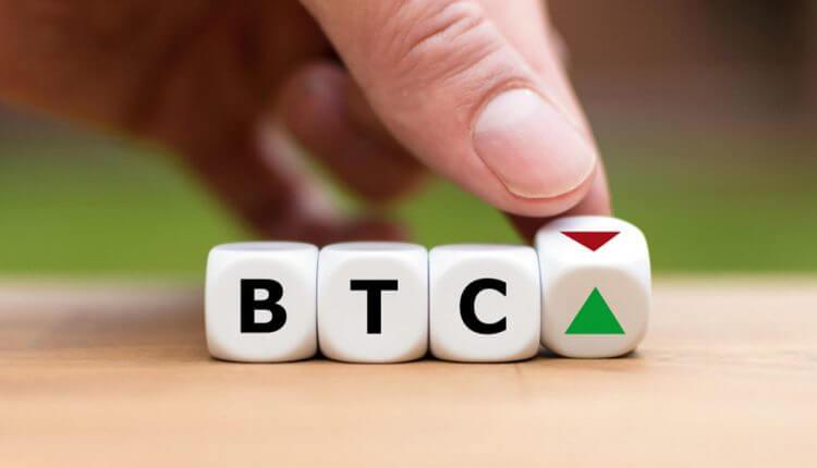 CME начинает и выигрывает у Bakkt на рынке опционной торговли