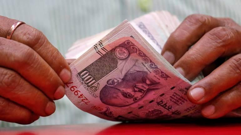 Индия на пути к выпуску национальной цифровой рупии?