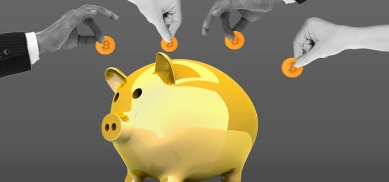 Инвестор Ripple SBI и Visa инвестируют в создание трансграничной платежной сети