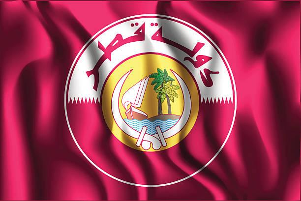 Власти Катара запретили использовать криптовалюту