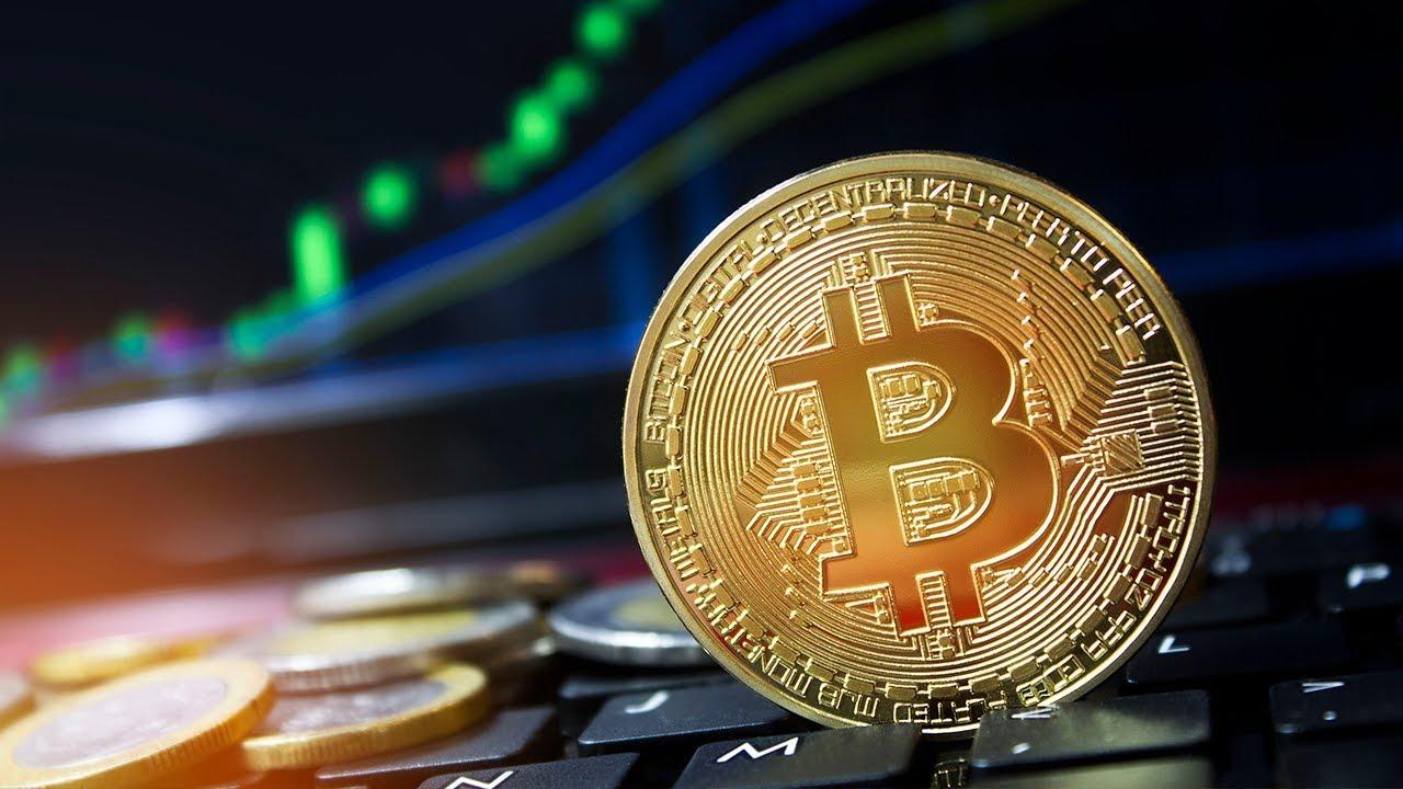 Аналитики назвали вероятный уровень поддержки биткоина