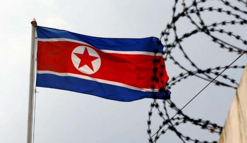 ООН предупреждает — держитесь подальше от конференции по криптовалюте в Северной Корее