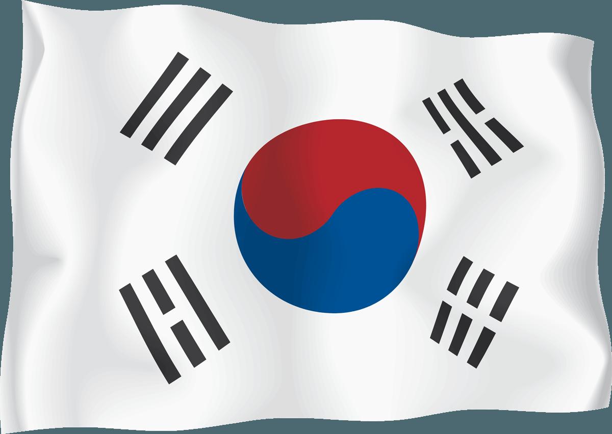 Биткоин могут включить в листинг крупнейшей биржи Южной Кореи