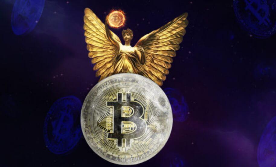 «Разумная цель» биткоина к концу 2020 года — 16000 долларов