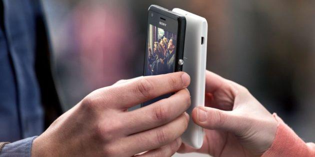 Samsung и Syniverse упрощают мобильные платежи для владельцев смартфонов
