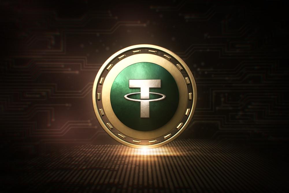 CEO Circle раскритиковал Tether