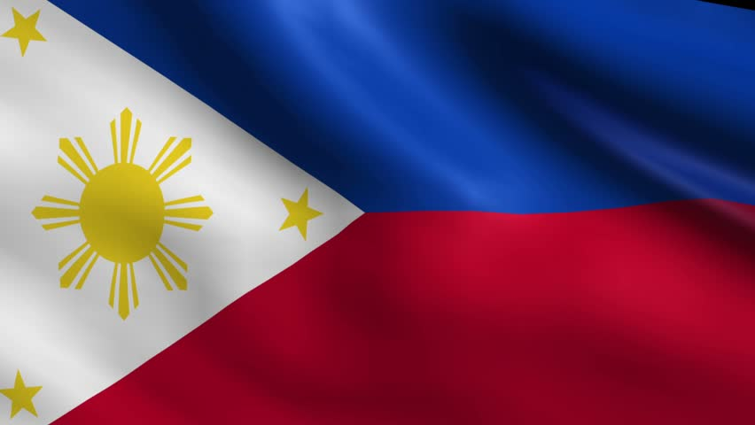 Главу регулятора Филиппин подозревают в коррупции