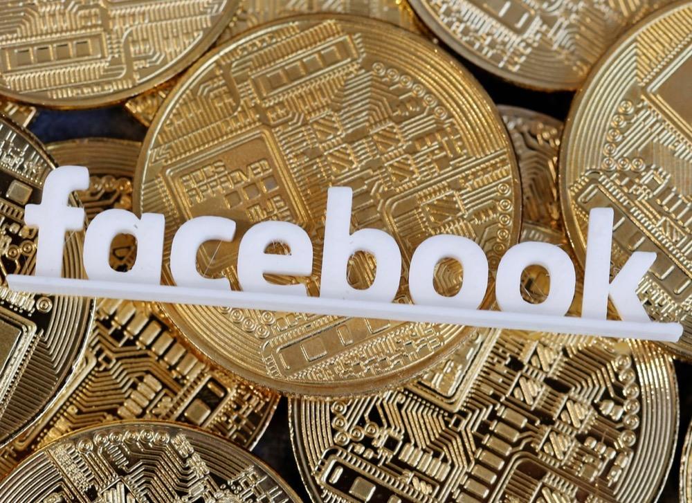 Ассоциация Libra может изменить обеспечение монеты в пользу доллара
