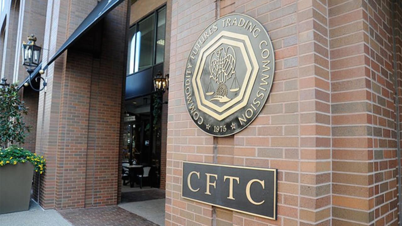 В 2020 году могут появиться регулируемые фьючерсы на ЕТН – глава CFTC