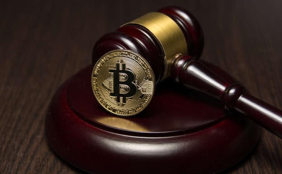 Два покупателя приобрели более 4040 биткоинов на аукционе Службы маршалов США