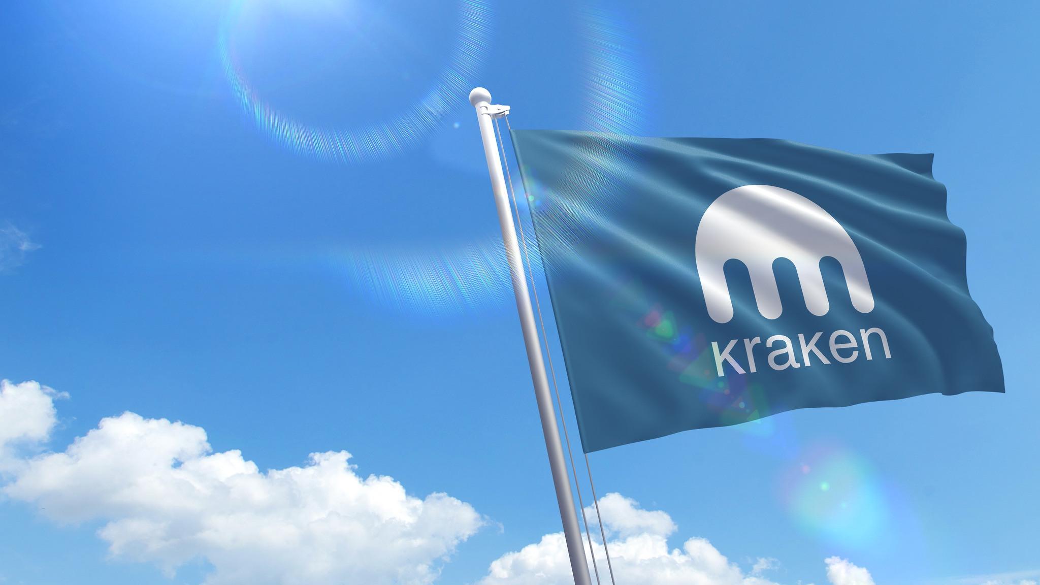 Эксперты Kraken выявили критическую уязвимость в кошельках Trezor