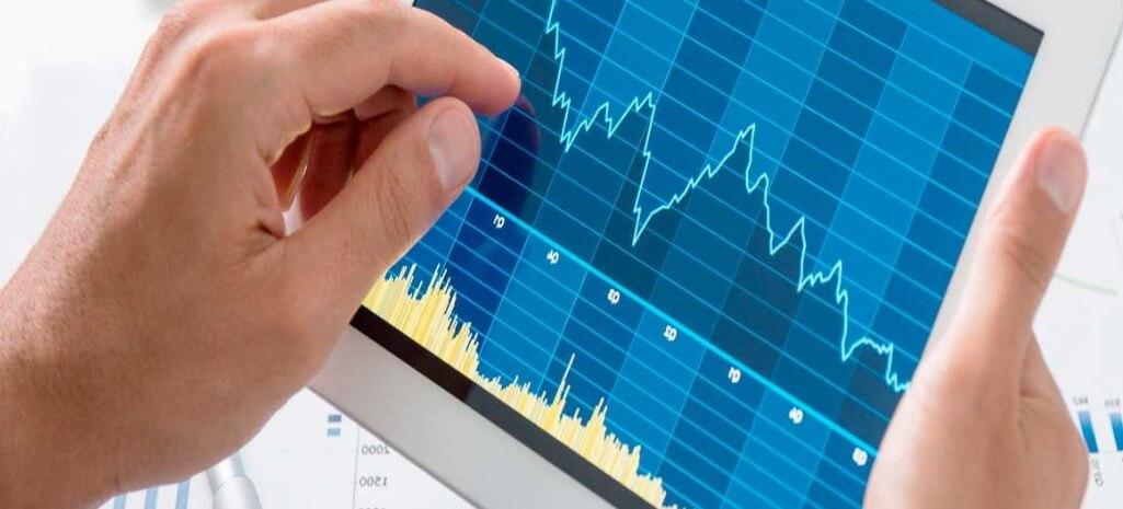 Анализ рынка с 10 по 16 февраля. Итоги недели