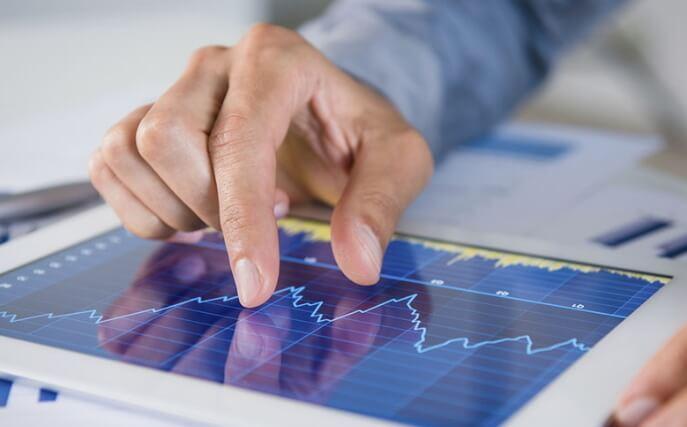 Анализ рынка с 3 по 9 февраля. Итоги недели