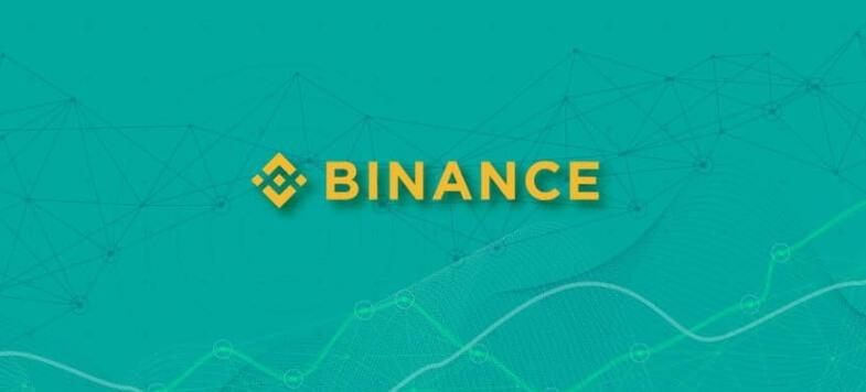 Binance планирует запустить биткоин-опционы
