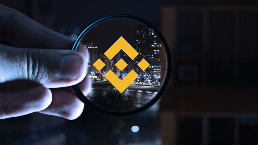 Binance Futures выросли на 85% в январе, — отчет Binance Research