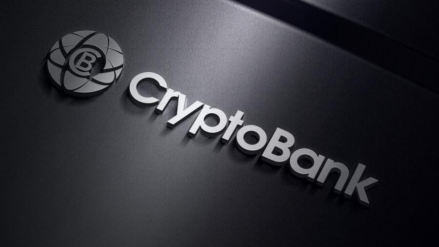 Бывший руководитель с Уолл-стрит объявляет о первом криптовалютном банке в США