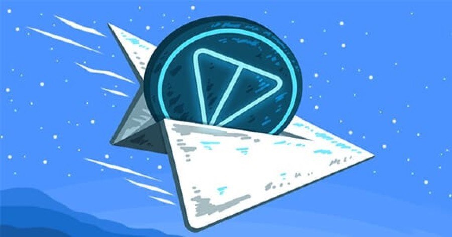 TON Community Foundation намерена защитить Telegram