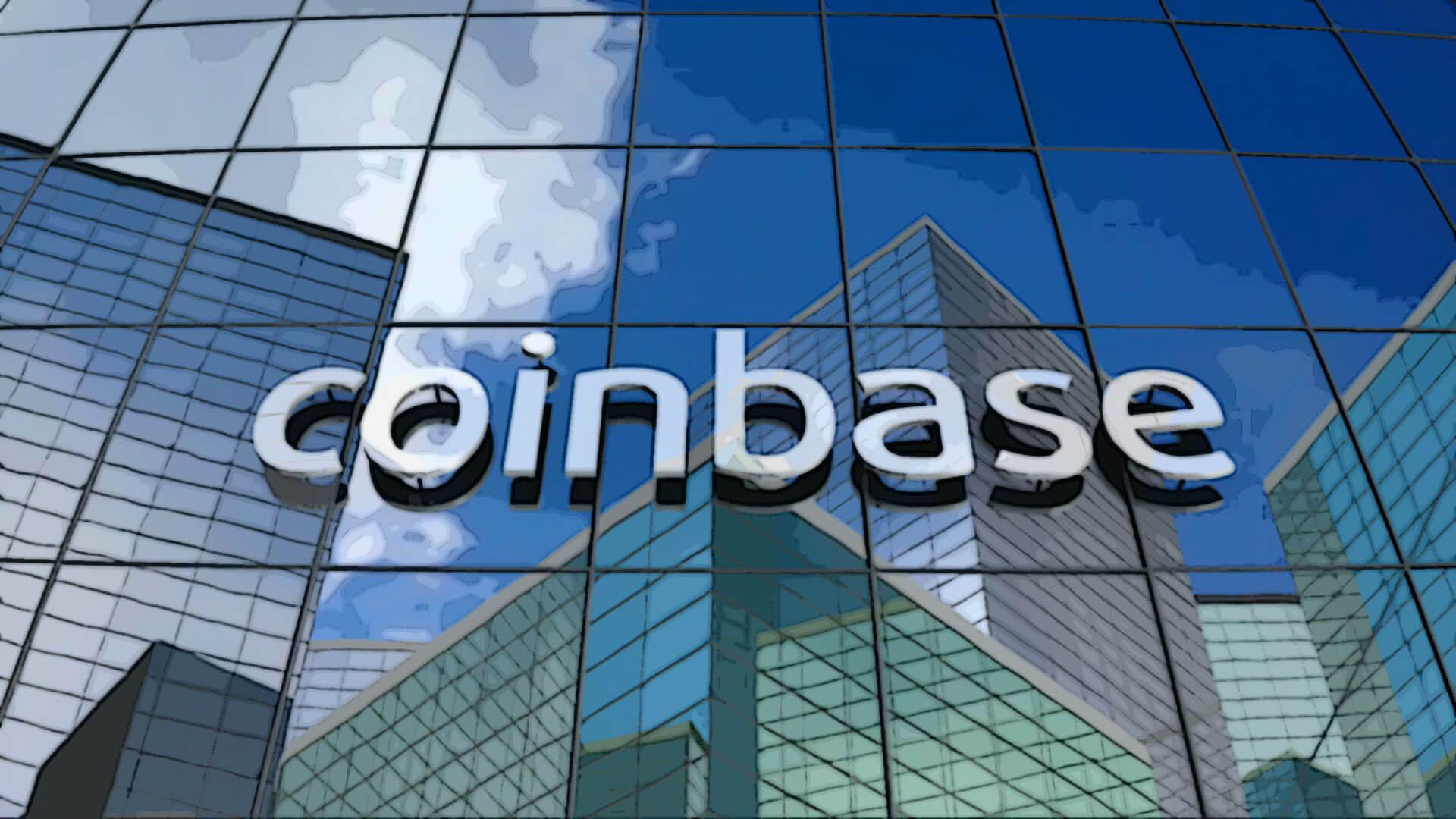 Coinbase открывает торговлю USDC и Zcash для жителей Нью-Йорка