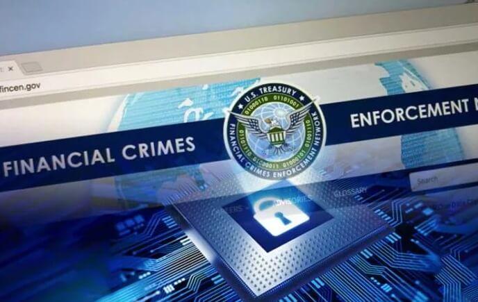 FinCEN установит новые правила для криптовалют