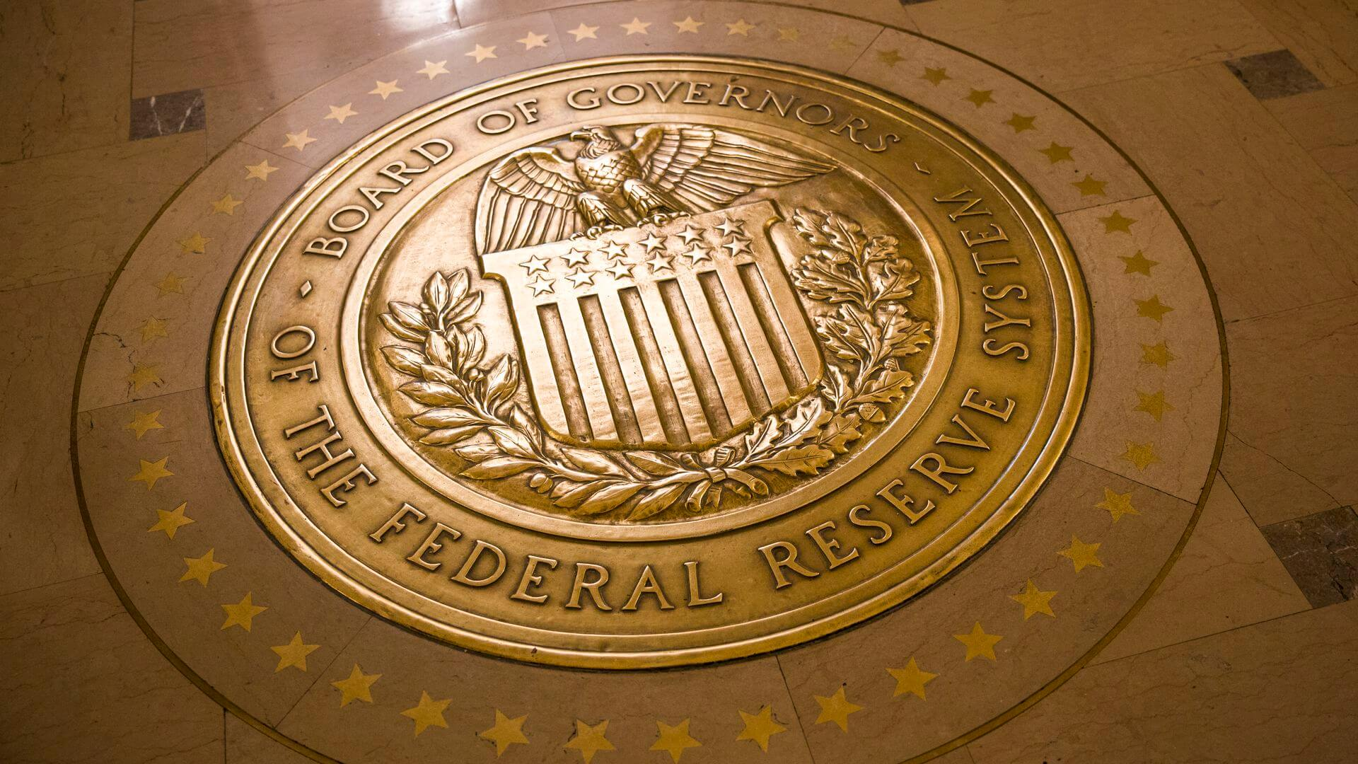 ФРС изучает цифровой доллар центрального банка