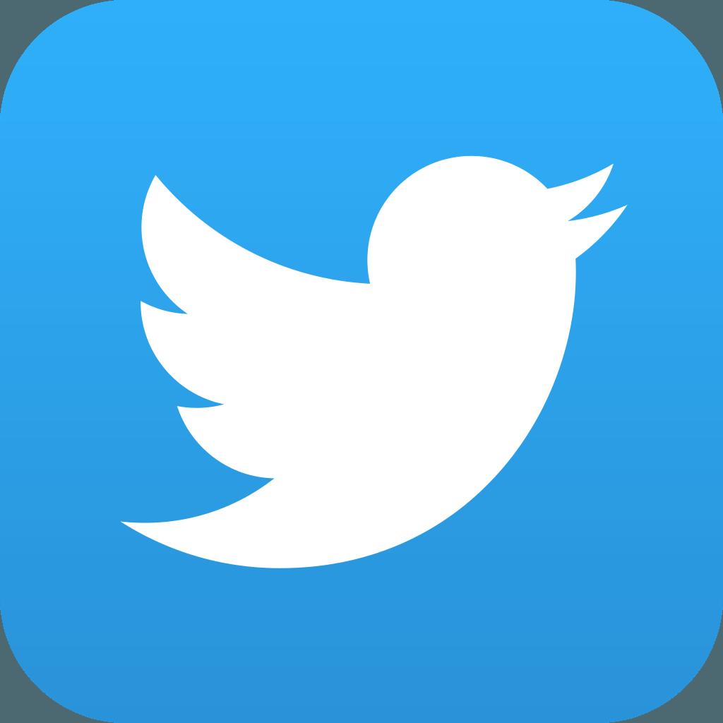 Джека Дорси могут уволить с должности главы Twitter