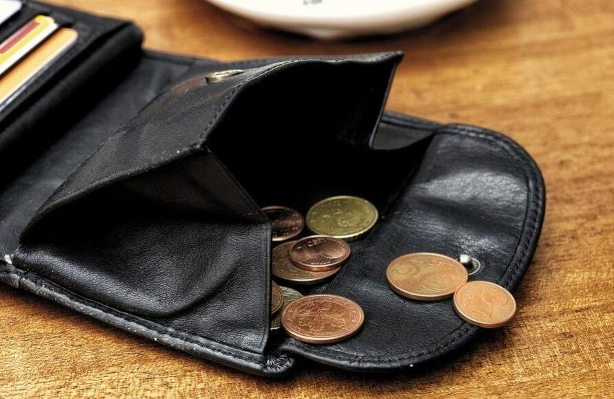 Холодный кошелек BitMEX вырос на 100 тысяч BTC