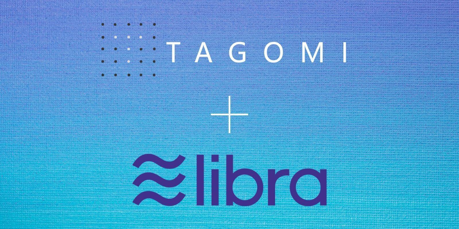 Криптовалютный брокер присоединяется к Ассоциации Libra