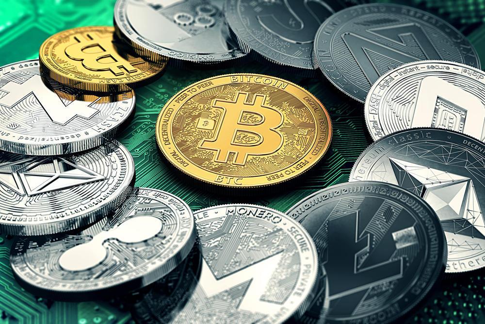 Использование преступниками анонимных криптовалют предвещает их широкое принятие – Джон Макафи