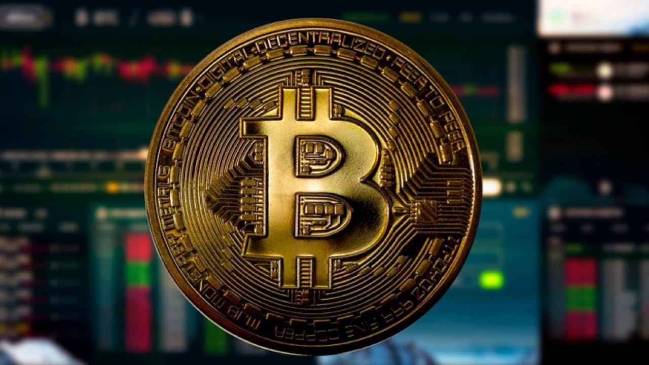 Эффект «цифрового золота» негативно влияет на цену биткиона
