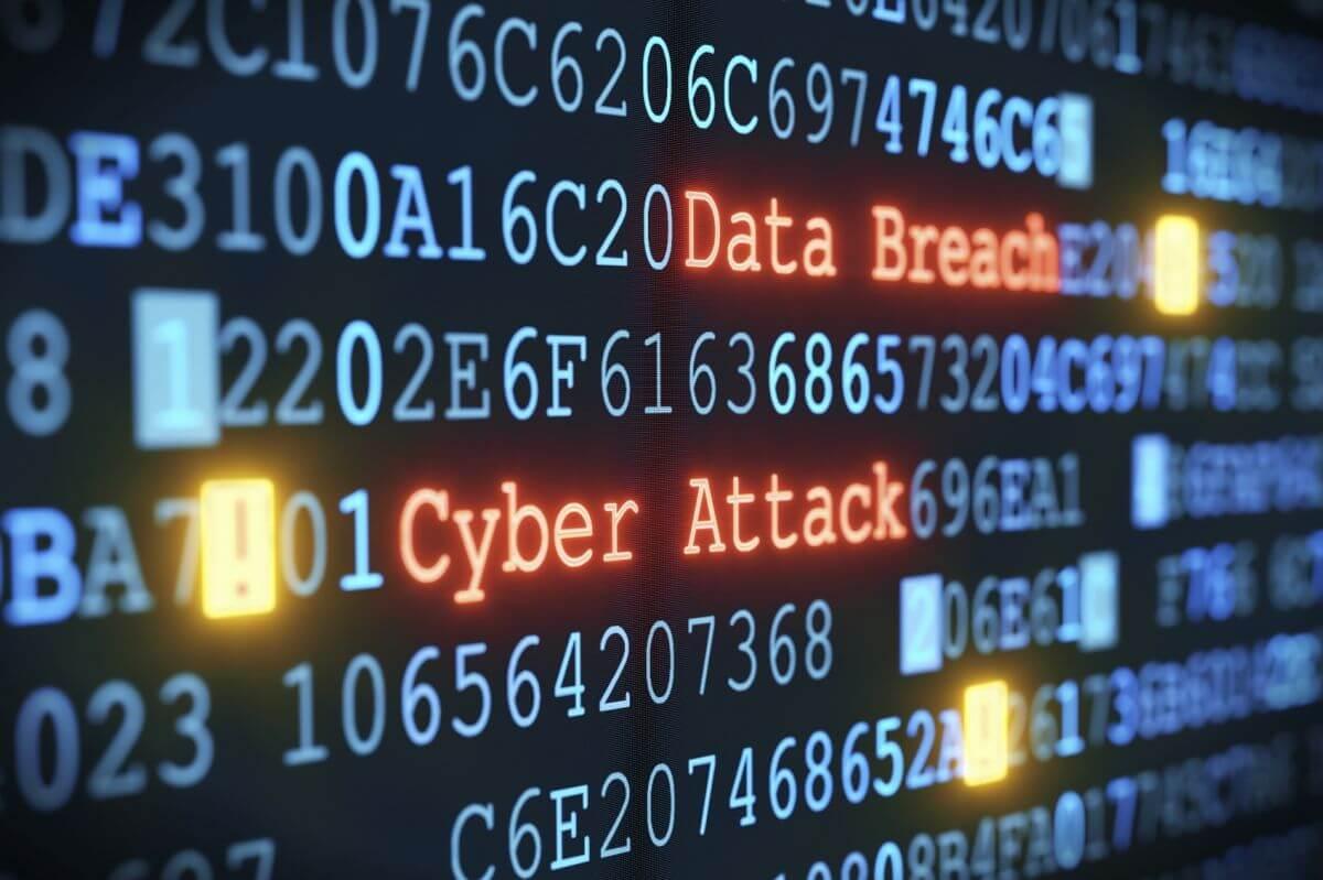 Мошенничество с вымогательством биткоинов нацелено на владельцев сайтов