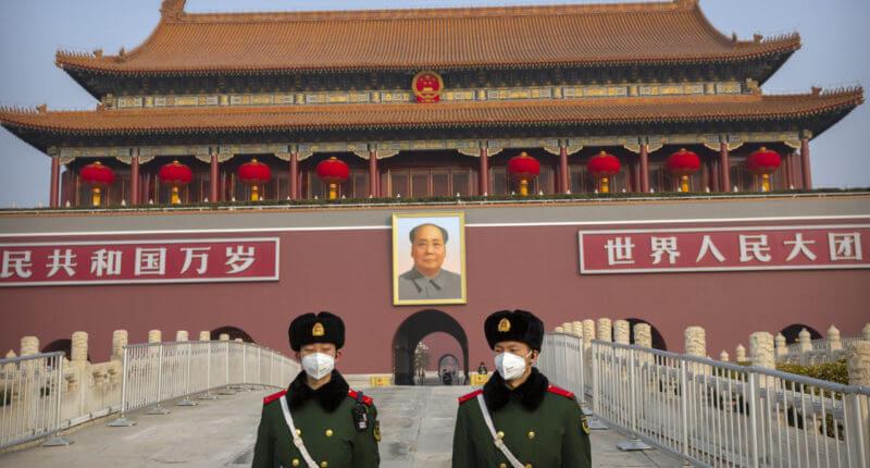Запуск китайского цифрового юаня проведут в соответствии с графиком