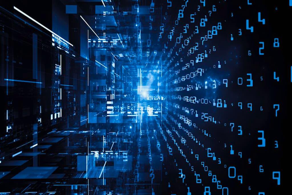 Oracle, IBM и ВООЗ будут собирать данные о коронавирусе с помощью блокчейна