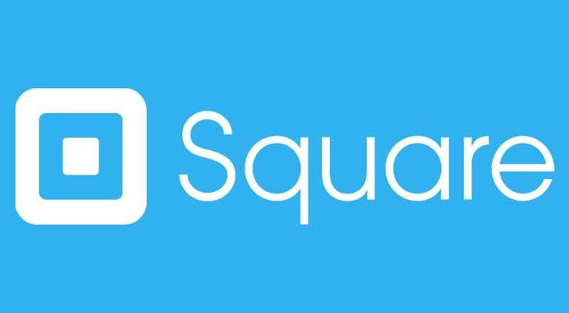 Square откроет промышленный банк