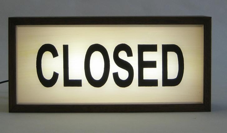 Криптовалютный хедж-фонд Adaptive Capital закрывается